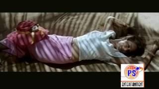 Oh Senyoreeta || ஓ சென்யோரீட்டா || Surya,Super Hit Tamil H D Video Song