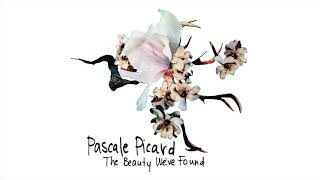 Pascale Picard - The Beauty We've Found (Official Audio)
