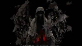 Idle blood - Katatonia - Night is the new day