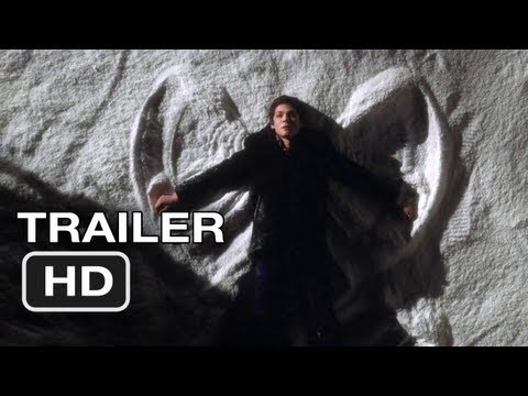 The Perks of Being a Wallflower Official Trailer #1 (2012) - Emma Watson Movie HD Mp3