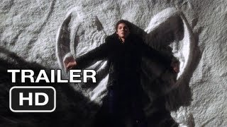 www.idyoutube.xyz-The Perks of Being a Wallflower Official Trailer #1 (2012) - Emma Watson Movie HD