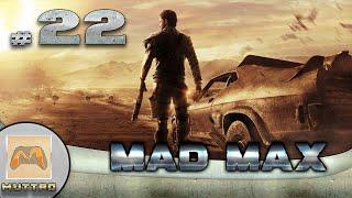 Baixar Mad Max - #22 - Um Sinal dos Deuses - Gameplay