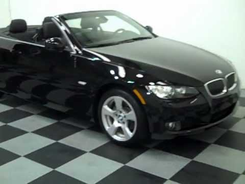 BMW I CONVERTIBLE For Sale In Bucks County PA Near - 2010 bmw 328i convertible