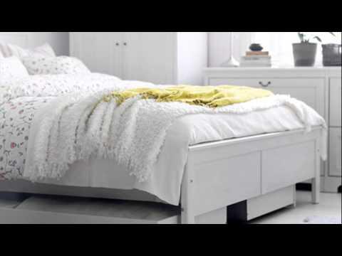 ikea-bedroom-furniture