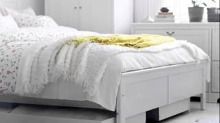Ikea Bedroom Furniture