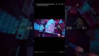 Николай Николай Коля песня #1 НАТАЛИ и НИКОЛАЙ