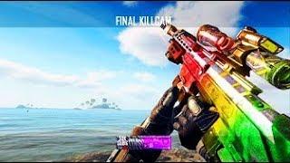 Black Ops 2 | Trickshot & Killfeed Sniper Montage [Community]