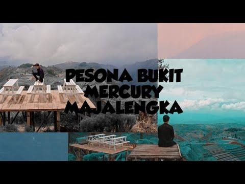 ke-indahan-bukit-mercury-majalengka-cirebon