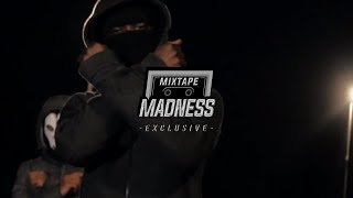C1 - Pringles (Music Video) | @MixtapeMadness