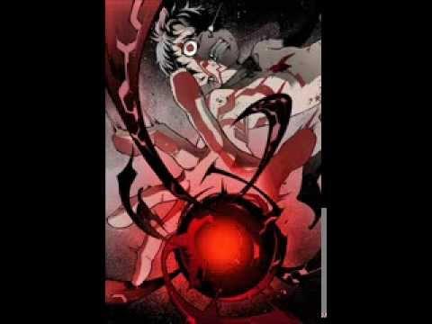 Deadman Wonderland - EPIC Theme Igarashi Ganta