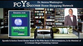 David E Israel THE EMPIRICAL AND ADVANCED KNOWLEDGE OF JESUS foundation