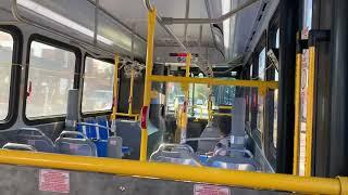 ATL Transit Fan 7001 - ViYoutube