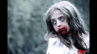 История на ночь - часть #11 - Зубная фея
