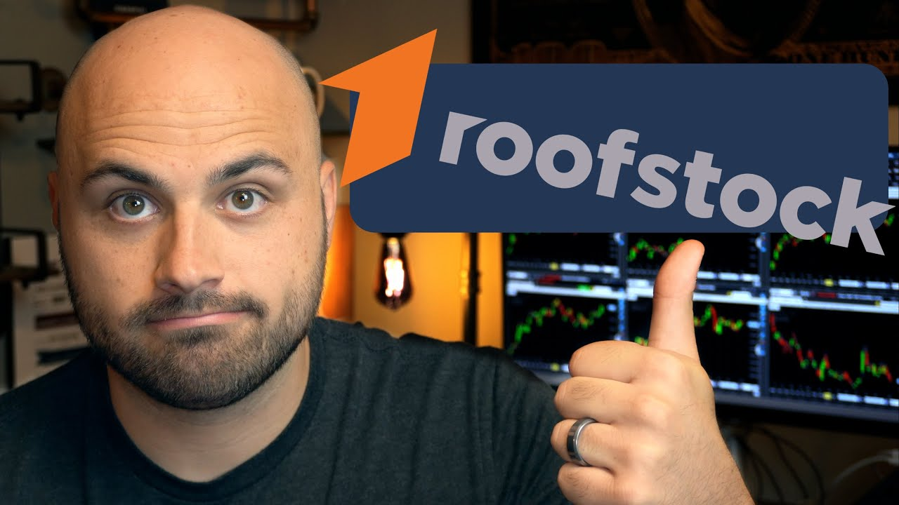 Roofstock Review: The Easiest Way to Invest in Quality Rental Properties