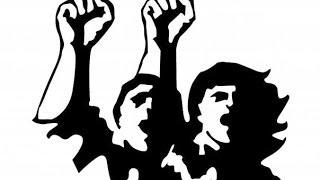 'Парошенко   убийца!!!' кричат жители Донецка  Украина, Луганск, Донецк, Донбасс, Харьков, Одесса, К