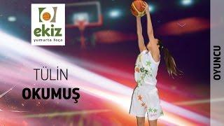 Tülin Okumuş İmza Töreni - Ekiz Yumurta Foça Basketbol Kulübü