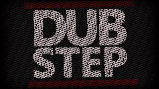 Download Filthy Dubstep Mix 2011 Vol.2  - DJ Loud Drop. MP3 song and Music Video