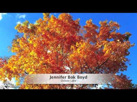 Fall colors - northwest Ohio 2015