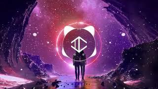 Download Lagu Cinta Luar Biasa EDM / Extraordinary Love - Andmesh Kamaleng (Crixianto Remix) mp3