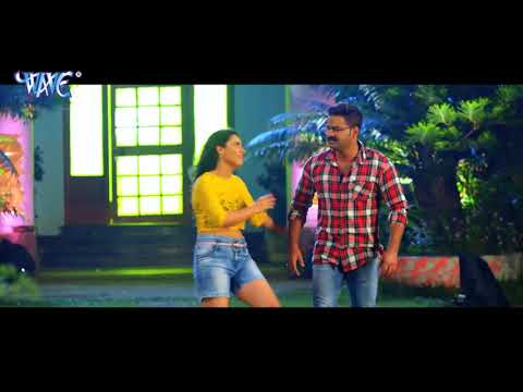 Pawan Singh New Song Superhit 2018