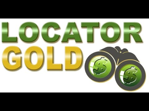 Locator Gold - Get Paid to Bring Houses