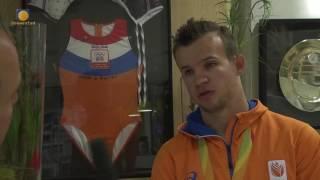 2016 week 40 parayimpics