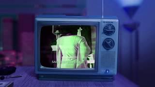Summer Walker - Like It (with 6LACK) [Lyric Video]