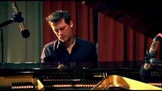 CLAUDIO VIGNALI - Live Anzola Jazz Club