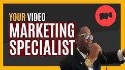 video marketing agency in philadelphia - digital marketing   philadelphia & nyc creative agency