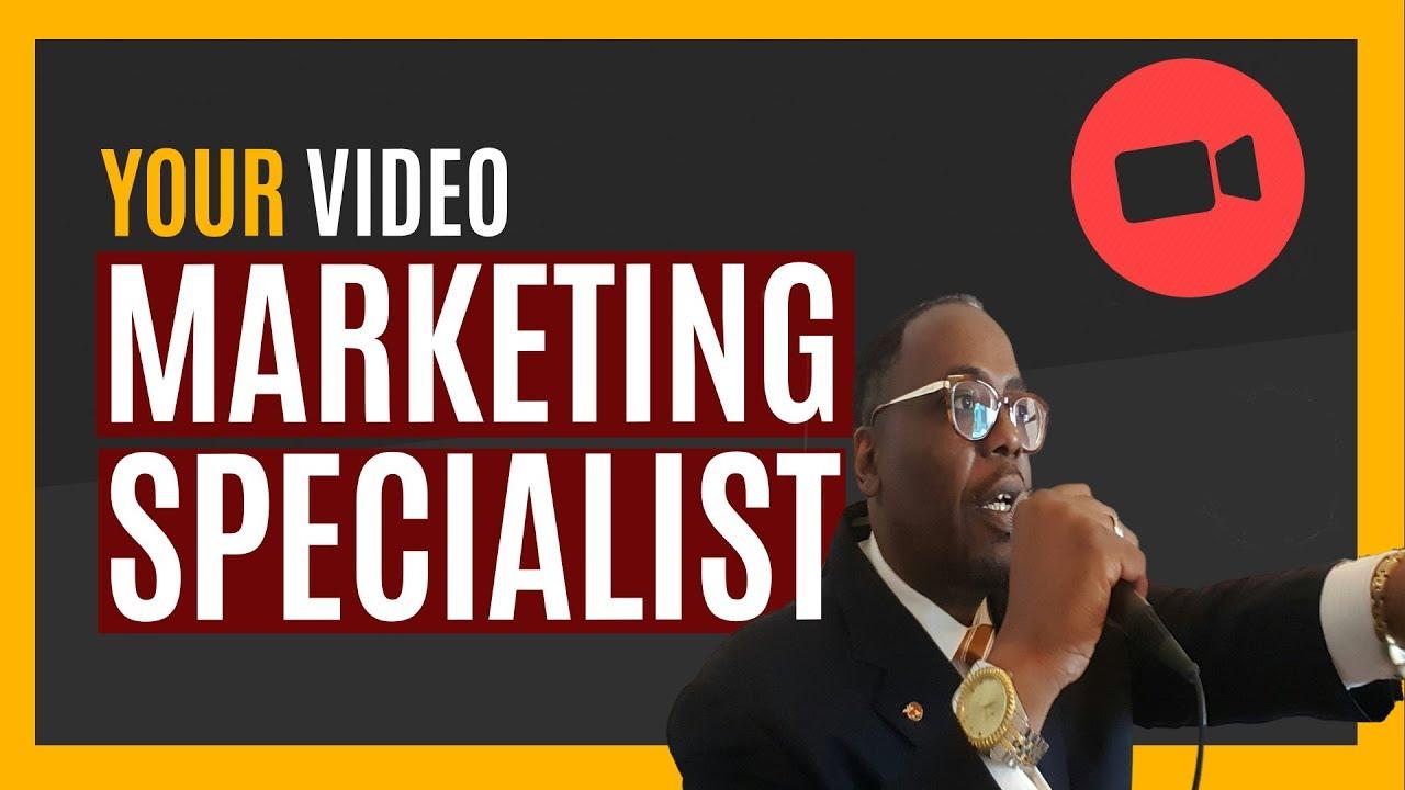 video marketing agency in philadelphia - digital marketing | philadelphia &  nyc creative agency