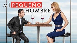 MI PEQUEÑO GRAN HOMBRE de Jorge Ramírez   Entrevista