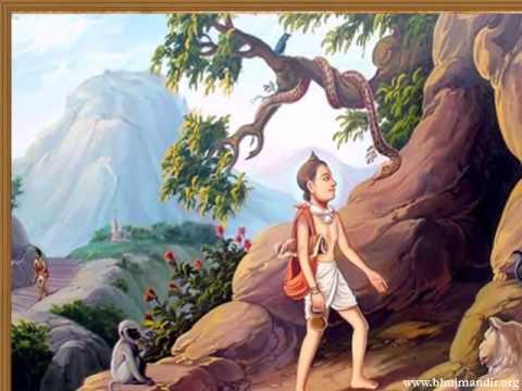 Sahajanand Hari Praghat