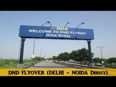 Outdoor Advertising Options In Delhi NCR Region