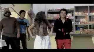 Usman Shani - Jaisay Jantay Nahein