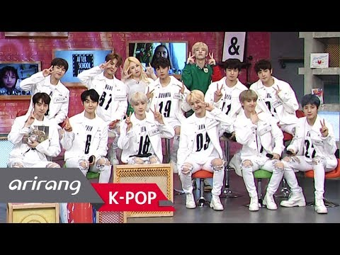 [After School Club] The comeback of the power rookies, THE BOYZ(더보이즈) _ Full Episode - Ep.314