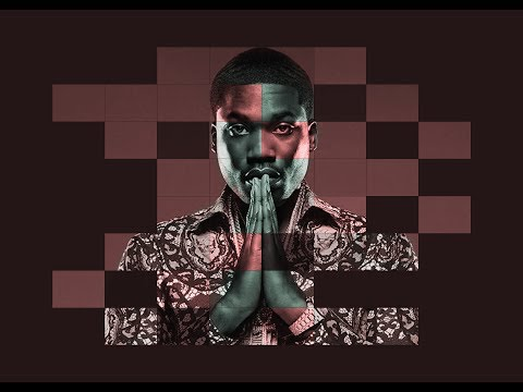 Meek Mill Epic Choir x Dreamchasers 4 Type Beat