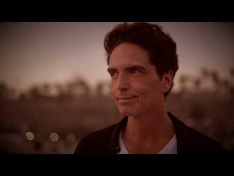 Richard Marx - Another One Down (Official Video)