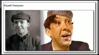 Военная песня Катюша(Created by VideoShow:http://videoshowapp.com/free., 2016-10-05T14:15:02.000Z)