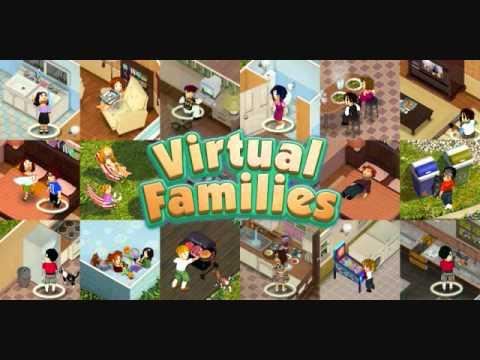 Juegos online para conocer gente jovenes [PUNIQRANDLINE-(au-dating-names.txt) 42