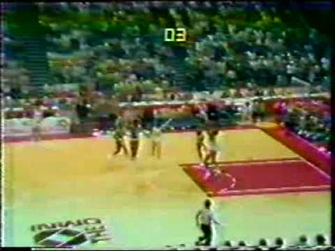 Throwback Thursday Series: Greatest FG in MU History[Part 1]