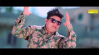 Sweety Sapna Chaudhary Raju Punjabi Annu Kadyan Haryanvi New S
