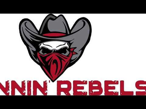 Flintown Elite Rebels 2025 vs Ohio Basketball Club 2025