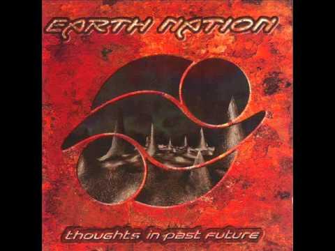 Earth Nation - Revelation