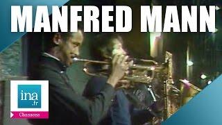 Abonnez-vous http://bit.ly/inachansons 9 février 1970 MANFRED MANN ...