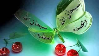 Hazrat yusuf alaihissalam ka qissa part 30