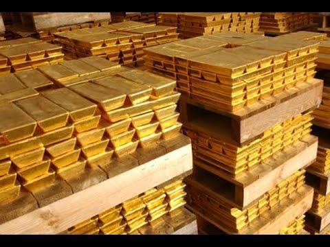 ทองร่วง350บ. รูปพรรณขาย18,500