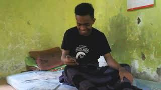 Tanggal Tua - Purgan X Eduardo Aldo X Prosper Dericko ( Official Music Vidio )