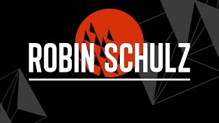 "Robin Schulz - DJ MIX ""Fall 2014 Is Around The Corner"""