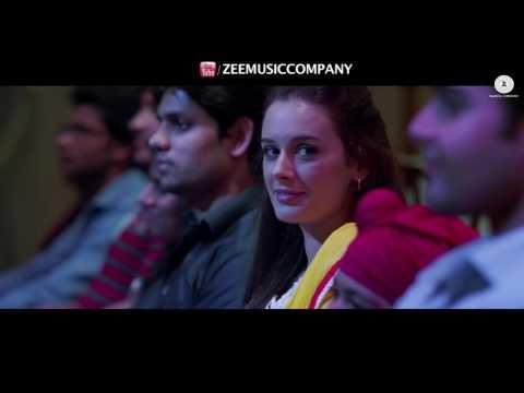 Das Dae Full Video   Ishqedarriyaan   Mahaakshay, Evelyn Sharma & Mohit Dutta   Mohit Chauhan