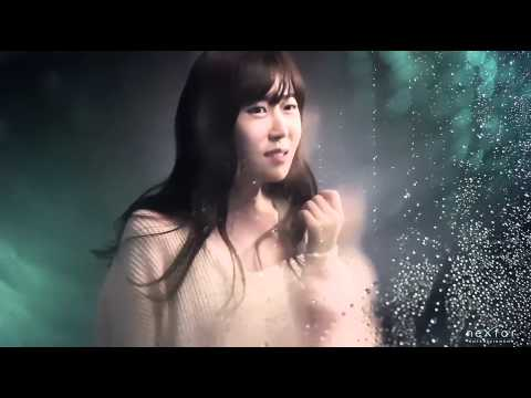 [MV/HD 1080p] Suki (숙희) - My Heart Can't Take Off Of You (가슴아 안돼)